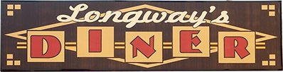 Longway's Diner Restaurant Watertown NY